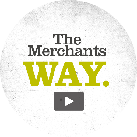 merchants_circle