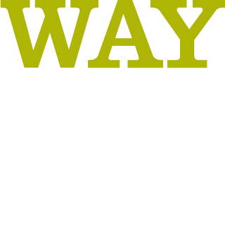 way_to_go